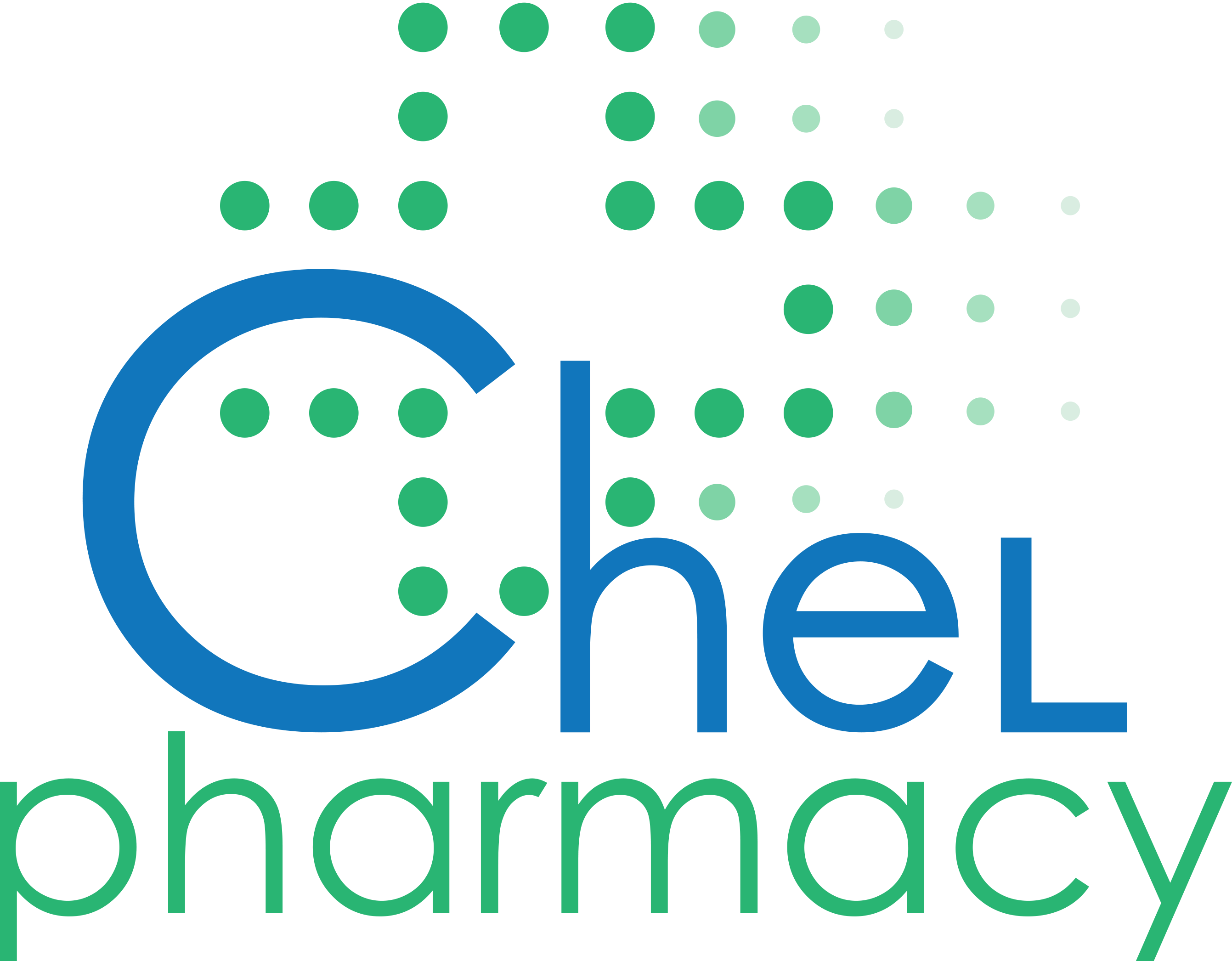 Chel Pharmacy